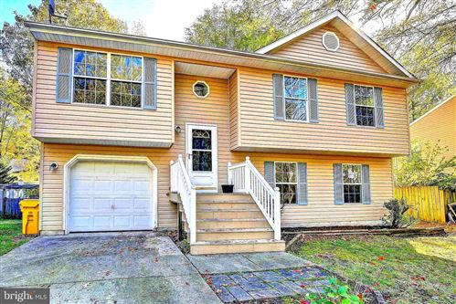 Photo of 1027 BILTMORE AVE, WEST RIVER, MD 20778 (MLS # MDAA451882)