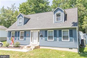Photo of 12133 CATALINA DR, LUSBY, MD 20657 (MLS # MDCA170882)