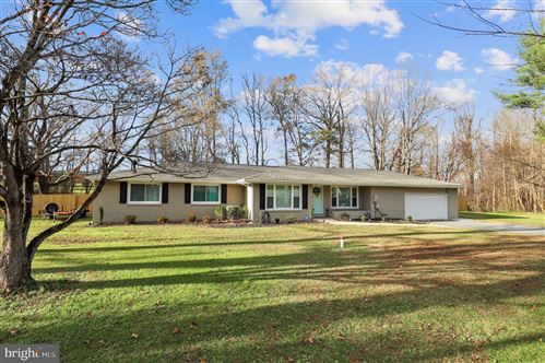 Photo of 9426 BOYDS TURN RD, OWINGS, MD 20736 (MLS # MDCA179882)