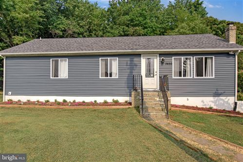 Photo of 3650 YELLOW BANK RD, DUNKIRK, MD 20754 (MLS # MDCA2000882)