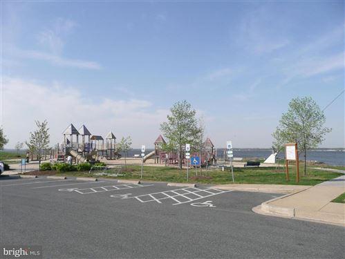 Tiny photo for 206 KILLARNEY RD, CAMBRIDGE, MD 21613 (MLS # MDDO126882)