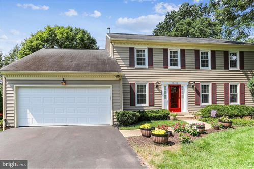 Photo of 13216 PARTRIDGE DR, SILVER SPRING, MD 20904 (MLS # MDMC721882)