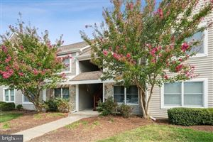 Photo of 613 TEAL CT, CHESTER, MD 21619 (MLS # MDQA141882)