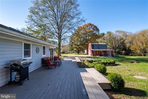Tiny photo for 7031 SYCAMORE LN, ROYAL OAK, MD 21662 (MLS # MDTA139882)