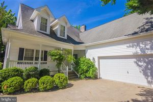 Photo of 10304 SHADOW POND CT, OCEAN CITY, MD 21842 (MLS # MDWO105882)