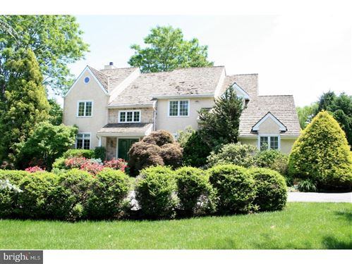 Photo of 204 KIRKBRAE RD, KENNETT SQUARE, PA 19348 (MLS # PACT507882)
