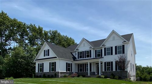 Photo of 708 ROSEWOOD CIR, COLLEGEVILLE, PA 19426 (MLS # PAMC2001882)
