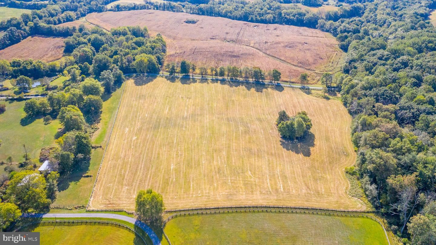 Photo of TREGO RD, KEEDYSVILLE, MD 21756 (MLS # MDWA174882)