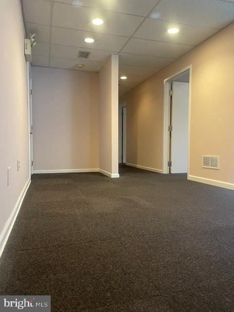 Photo of 265 W UWCHLAN AVE #265, DOWNINGTOWN, PA 19335 (MLS # PACT2009882)