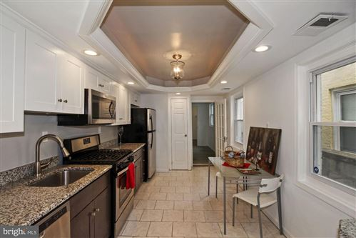 Photo of 242 S CASTLE ST, BALTIMORE, MD 21231 (MLS # MDBA2006884)