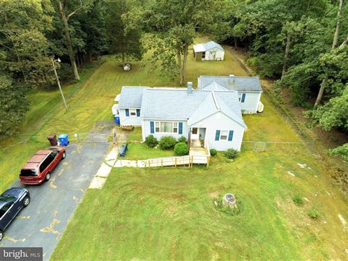 Photo of 6801 HUNGERFORD RD, BRYANS ROAD, MD 20616 (MLS # MDCH2003884)