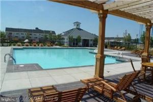 Tiny photo for 700 CATTAIL COVE #112, CAMBRIDGE, MD 21613 (MLS # MDDO123884)