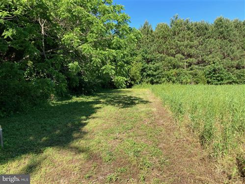 Tiny photo for ANNIE LN #LOT #2, CAMBRIDGE, MD 21613 (MLS # MDDO124884)