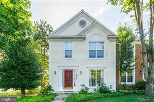 Photo of 12415 CARTERS GROVE PL, SILVER SPRING, MD 20904 (MLS # MDMC673884)
