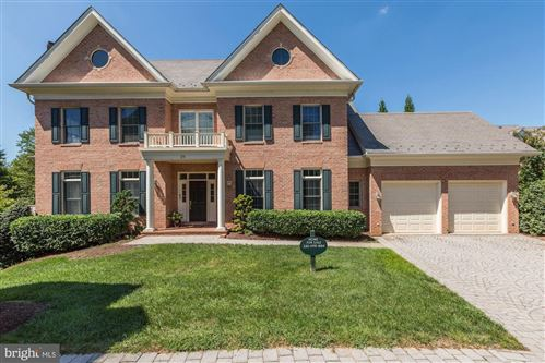 Photo of 28 SANDALFOOT CT, POTOMAC, MD 20854 (MLS # MDMC682884)