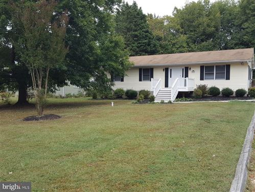 Photo of 1824 HARBOR DR, CHESTER, MD 21619 (MLS # MDQA141884)