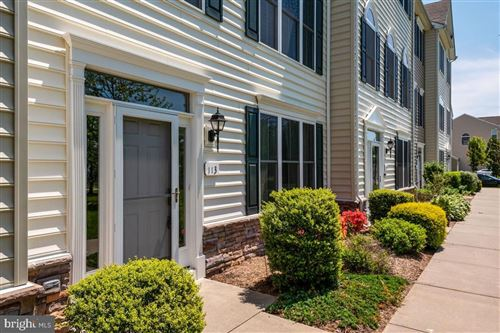 Photo of 113 AMANDA FRANCES LN, STEVENSVILLE, MD 21666 (MLS # MDQA143884)