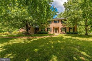 Photo of 7610 OVERLOOK DR, BOONSBORO, MD 21713 (MLS # MDWA164884)