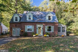 Photo of 919 VALLEY RD, LANCASTER, PA 17601 (MLS # PALA141884)