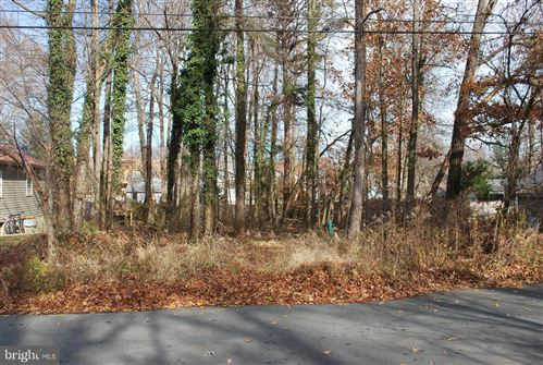 Photo of 1012 CARRS RD, ANNAPOLIS, MD 21403 (MLS # MDAA455886)