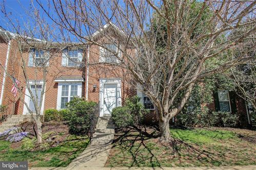 Photo of 20353 MILL POND TER, GERMANTOWN, MD 20876 (MLS # MDMC701886)