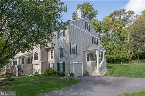 Photo of 2406 WESTFIELD CT, NEWTOWN SQUARE, PA 19073 (MLS # PACT2007886)