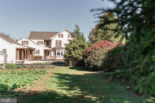 Photo of 140 ROTHSVILLE STATION RD, LITITZ, PA 17543 (MLS # PALA157886)