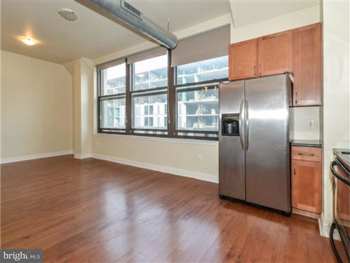 Photo of 1100 S BROAD ST #311B, PHILADELPHIA, PA 19146 (MLS # PAPH870886)