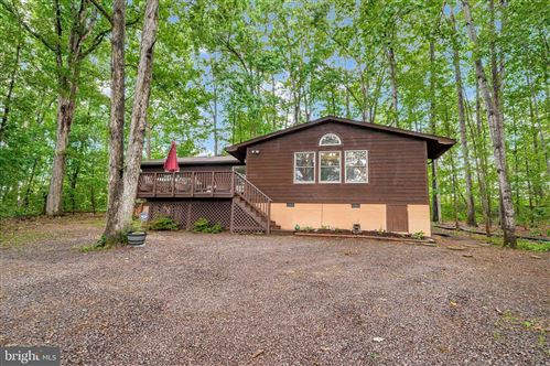 Photo of 200 LAKEVIEW PKWY, LOCUST GROVE, VA 22508 (MLS # VAOR136886)
