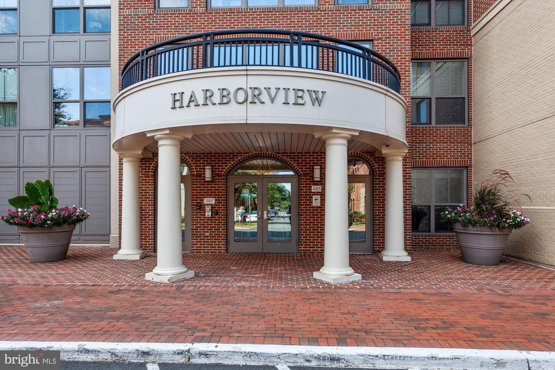 Photo of 485 HARBOR SIDE ST #100, WOODBRIDGE, VA 22191 (MLS # VAPW2008886)