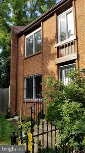 Photo of 1024 BARNABY TER SE, WASHINGTON, DC 20032 (MLS # DCDC435888)