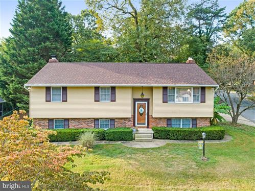 Photo of 1059 SUN VALLEY DR, ANNAPOLIS, MD 21409 (MLS # MDAA412888)