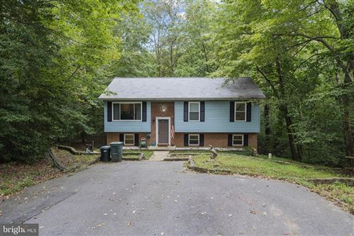 Photo of 610 QUIVER CT, LUSBY, MD 20657 (MLS # MDCA178890)