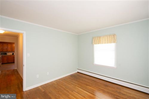 Tiny photo for 1310 COLONIAL AVE, CAMBRIDGE, MD 21613 (MLS # MDDO125890)