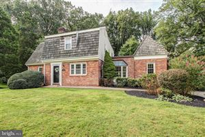 Photo of 3500 KING WILLIAM DR, OLNEY, MD 20832 (MLS # MDMC676890)