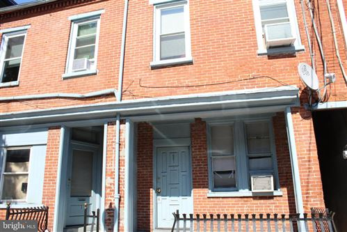 Photo of 621-623 N QUEEN ST, LANCASTER, PA 17602 (MLS # PALA164890)