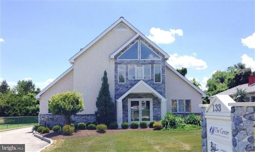Photo of 133 IVY LN, KING OF PRUSSIA, PA 19406 (MLS # PAMC680890)