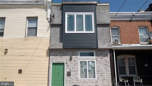Photo of 5623 MASTER ST, PHILADELPHIA, PA 19131 (MLS # PAPH980890)