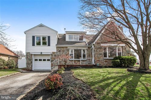 Photo of 615 S PINE ST, RED LION, PA 17356 (MLS # PAYK135890)