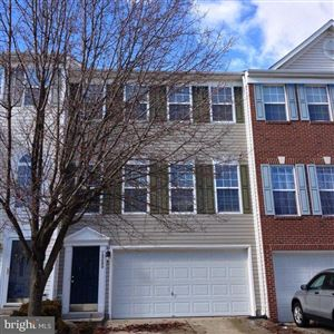 Photo of 18489 SIERRA SPRINGS SQ, LEESBURG, VA 20176 (MLS # VALO397890)