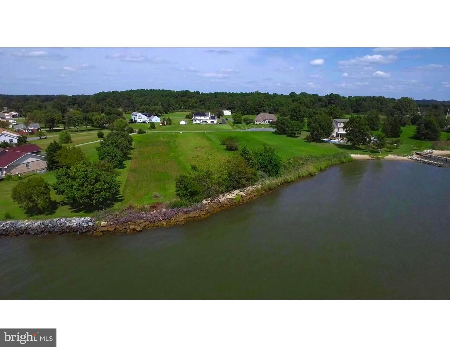 Photo of LOT 2 FERRY POINT CT, TRAPPE, MD 21673 (MLS # MDTA137890)