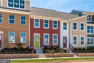 Photo of 1304 SANDOVAL CT, FREDERICK, MD 21702 (MLS # MDFR233892)