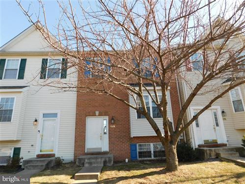 Photo of 5787 INDIAN CEDAR, FREDERICK, MD 21703 (MLS # MDFR259892)