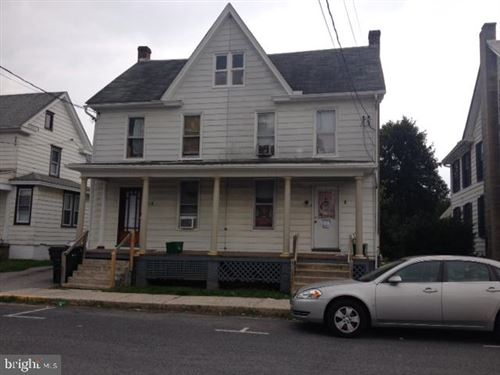 Photo of 8 MIDDLE SPRING AVE, SHIPPENSBURG, PA 17257 (MLS # PACB117892)