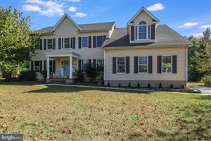 Photo of 143 CAVALRY CT, CENTREVILLE, MD 21617 (MLS # MDQA141894)