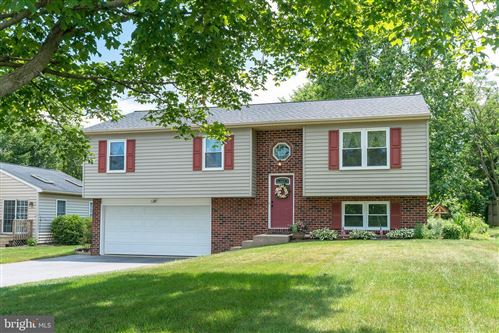 Photo of 3232 BLUE ROCK RD, LANCASTER, PA 17603 (MLS # PALA165894)
