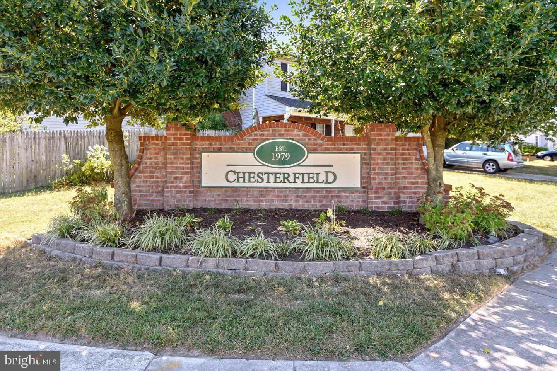 3642 HANDEL CT, Pasadena, MD 21122 - MLS#: MDAA466894