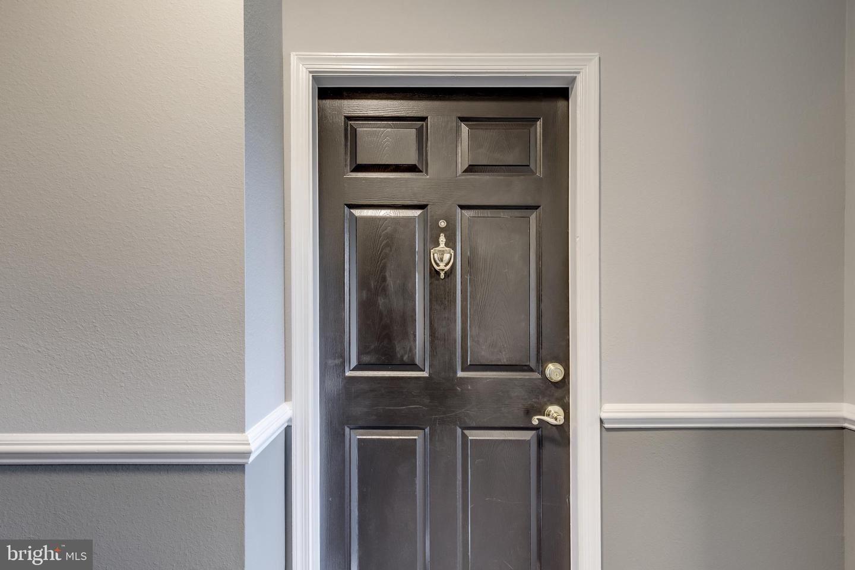 Photo of 1571 SPRING GATE DR #6215, MCLEAN, VA 22102 (MLS # VAFX1170894)