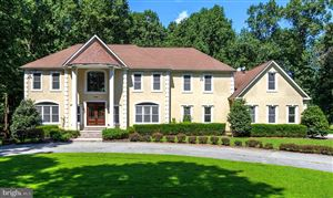 Photo of 15600 INDIAN RUN CT, DARNESTOWN, MD 20878 (MLS # 1002283896)