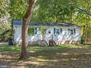 Photo of 966 ANNAPOLIS RD, GAMBRILLS, MD 21054 (MLS # 1004151896)